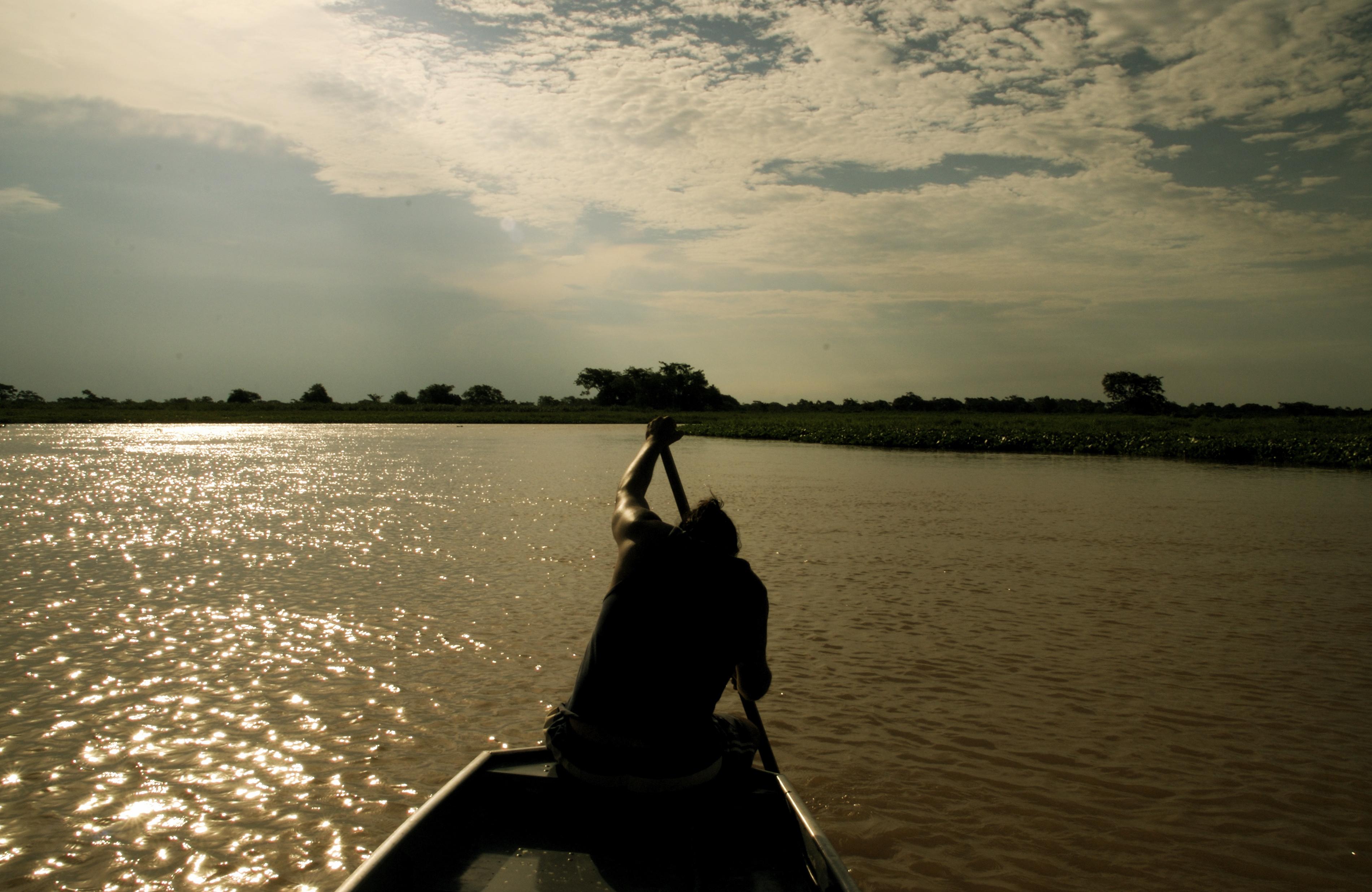 Pantanal 2009 scelte - 152